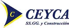 Ceyca SSGG y Construccion SAC
