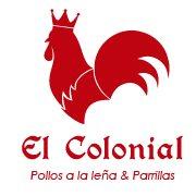 EL COLONIAL