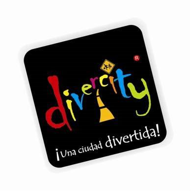 Divercity Perú