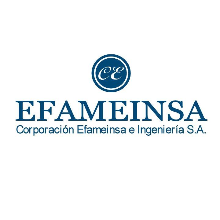 Corporación Efameinsa e Ingenieria S.A