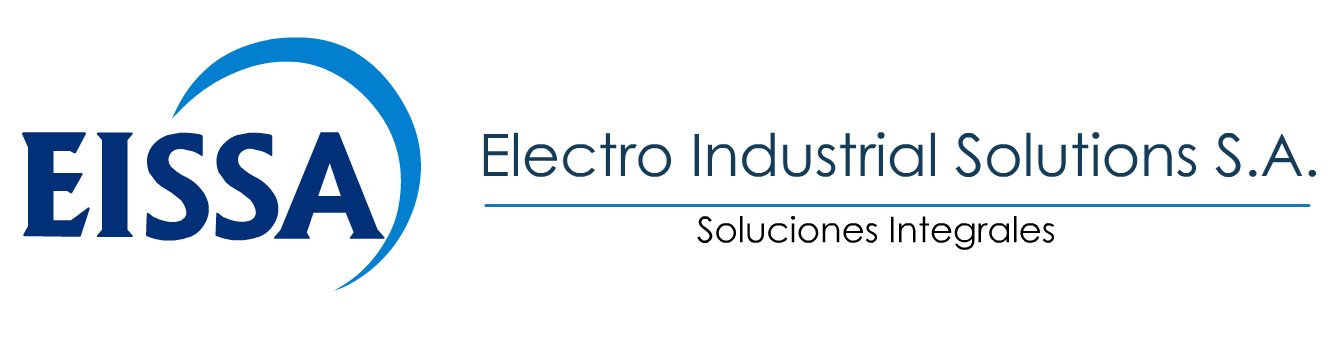 Electro Industrial Solutions S.A.