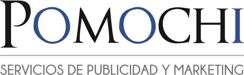 Servicios de Publicidad y Marketing Pomochi