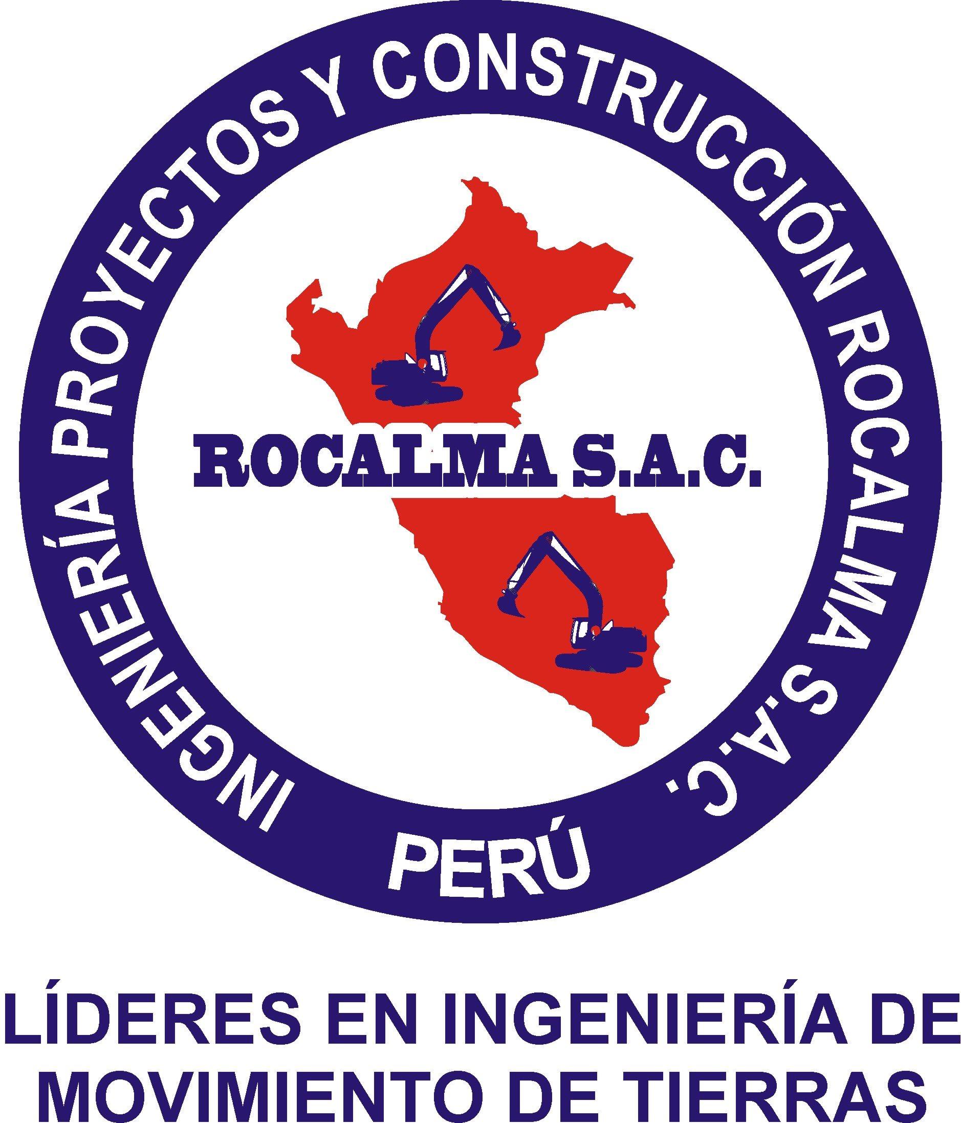 Trabajos de Contabilidad y Finanzas en Lima en Chorrillos