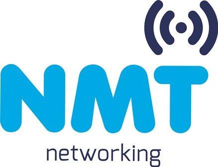 Nn Telecom SAC
