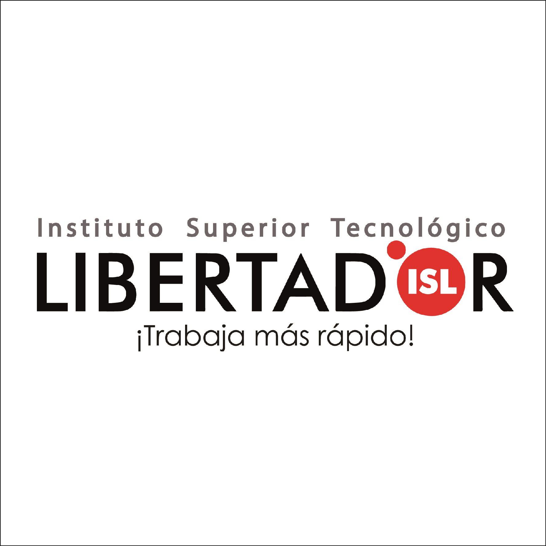 Instituto Libertador