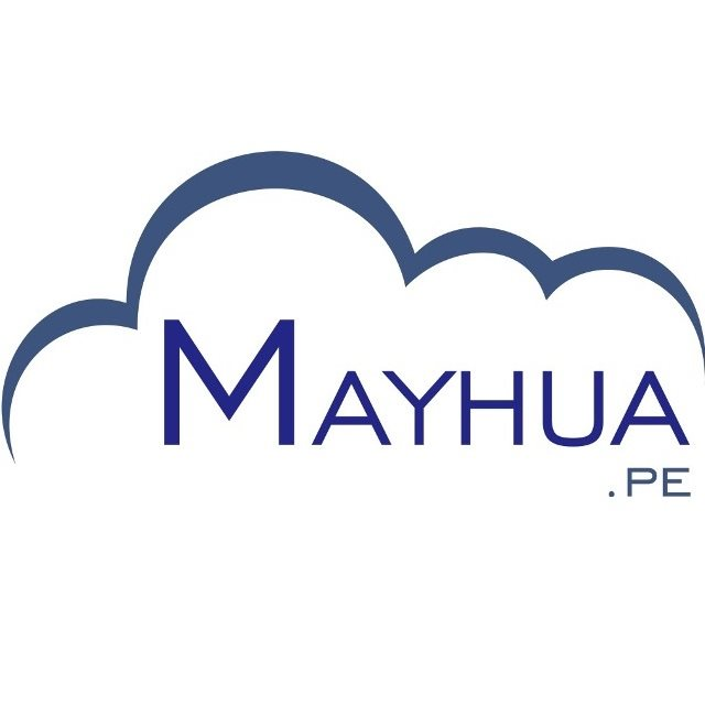 Mayhua IT Services