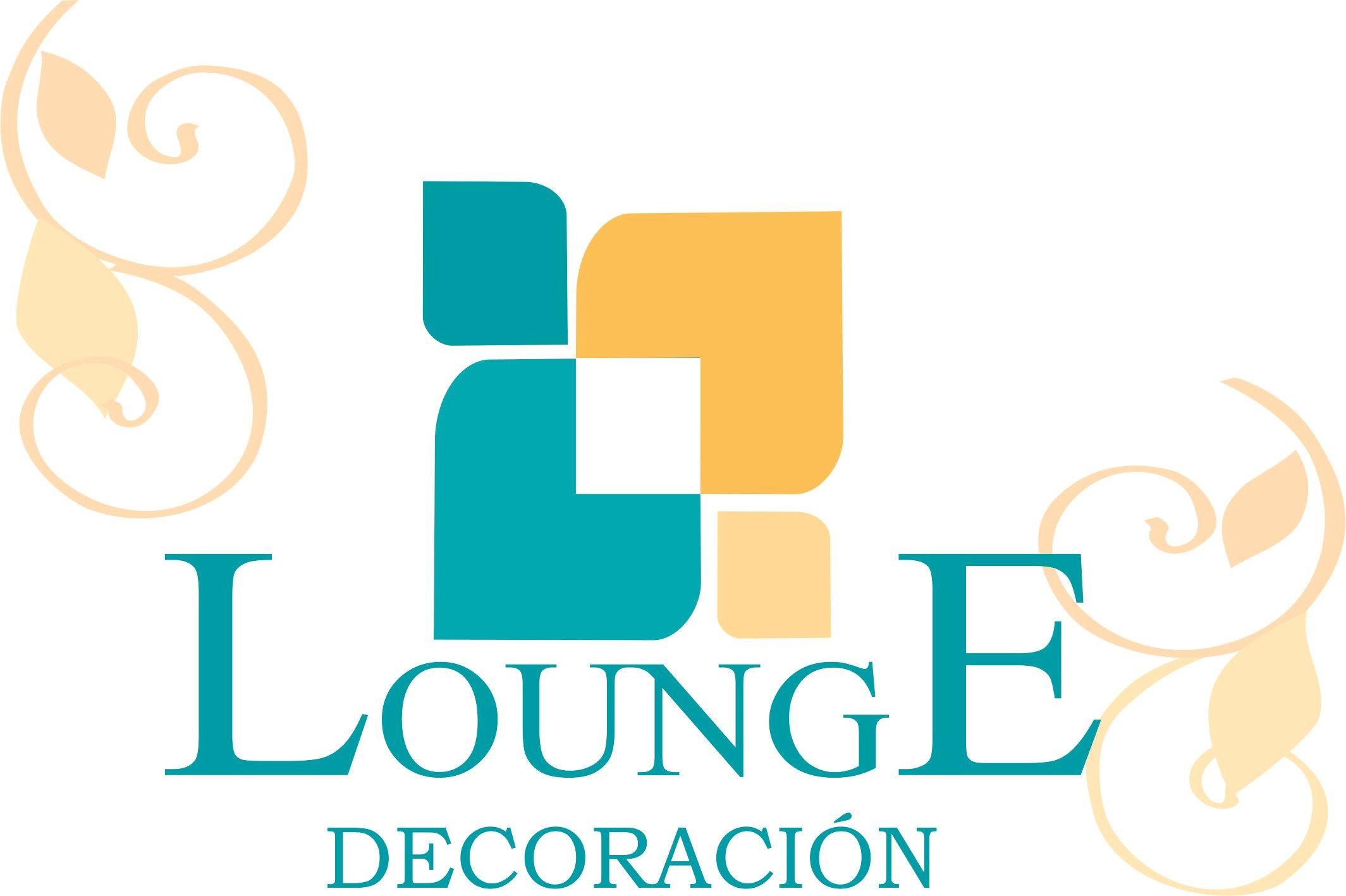 Lounge decoracion computrabajo per - Empresas de decoracion ...