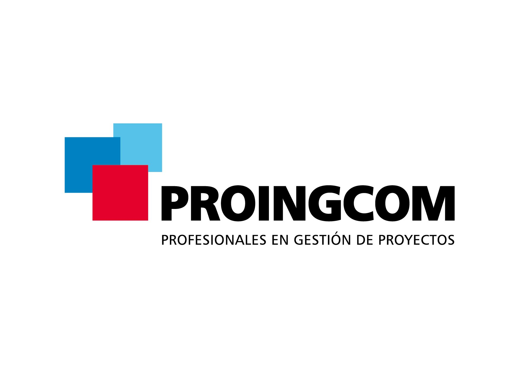 PROINGCOM