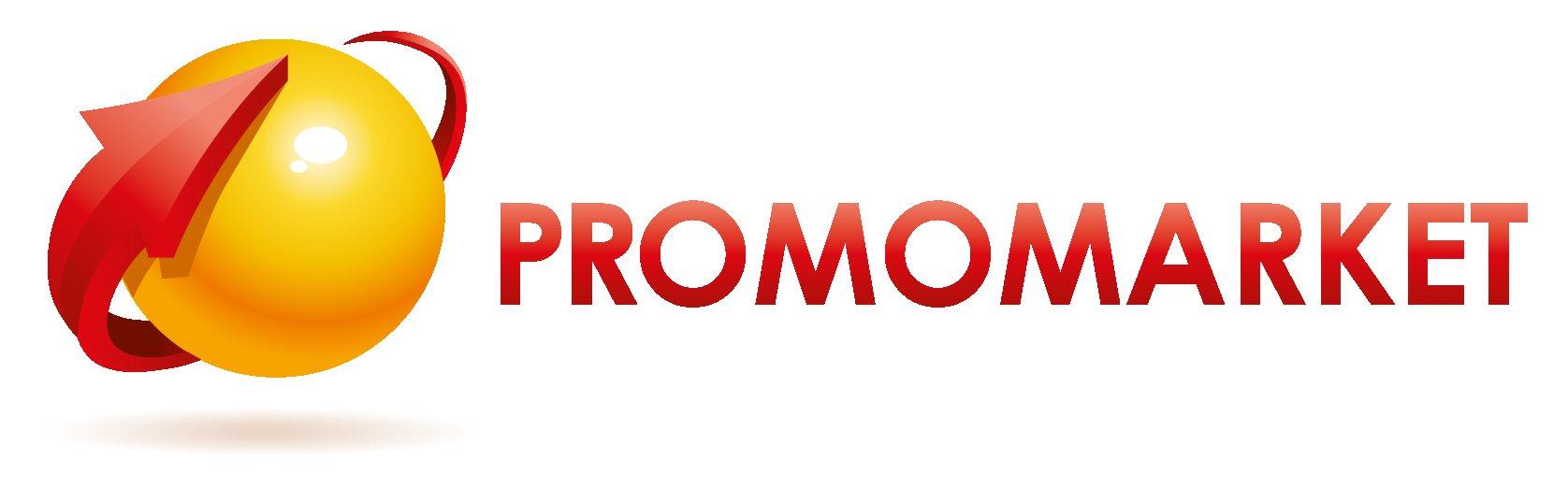 Promomarket S.A.C