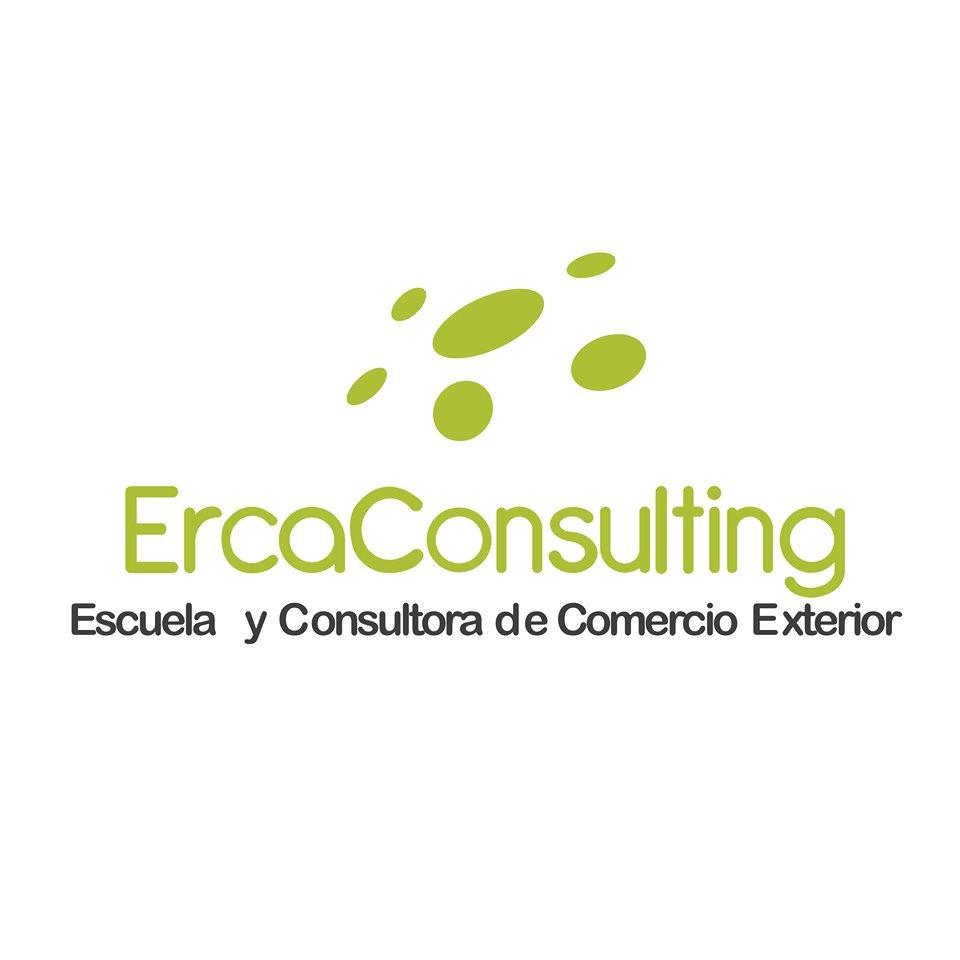 ERCA CONSULTING E.I.R.L.