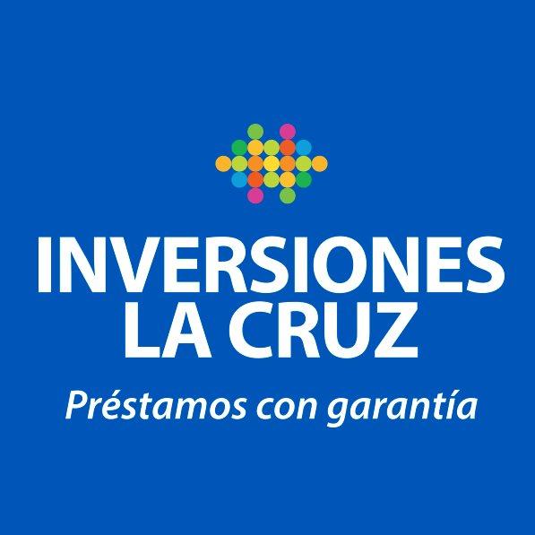 EDPYME INVERSIONES LA CRUZ