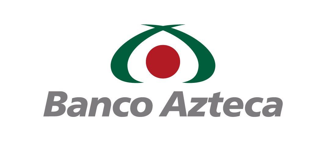 BANCO AZTECA DEL PERU