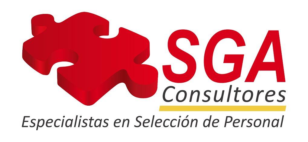 SGA Consultores SAC