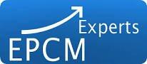 EPCM Experts SAC