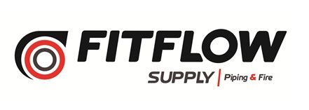Fitflow