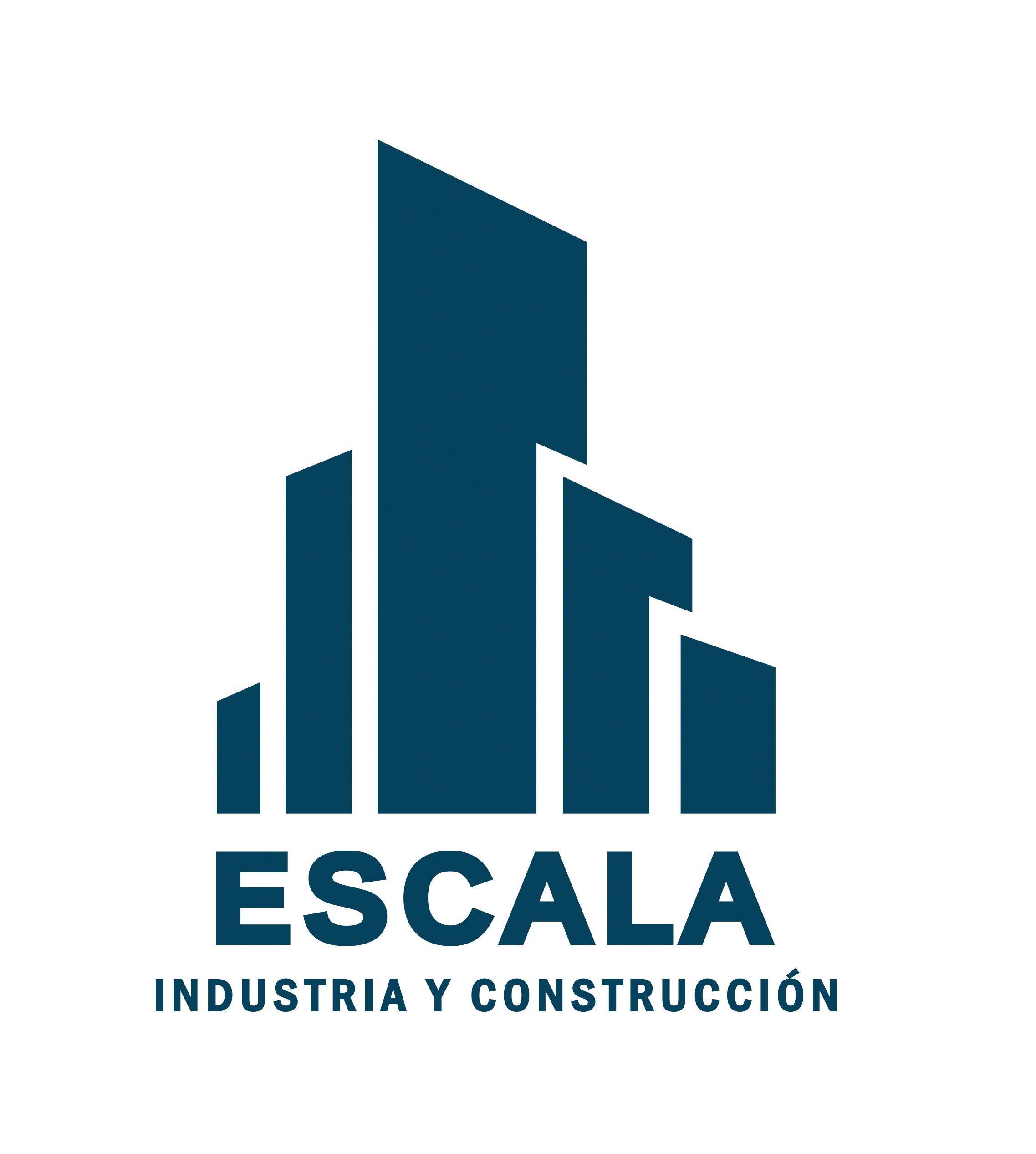 Avisos de trabajo en per todos los empleos en for Empresas de construccion