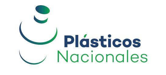 Plasticos Nacionales S.A