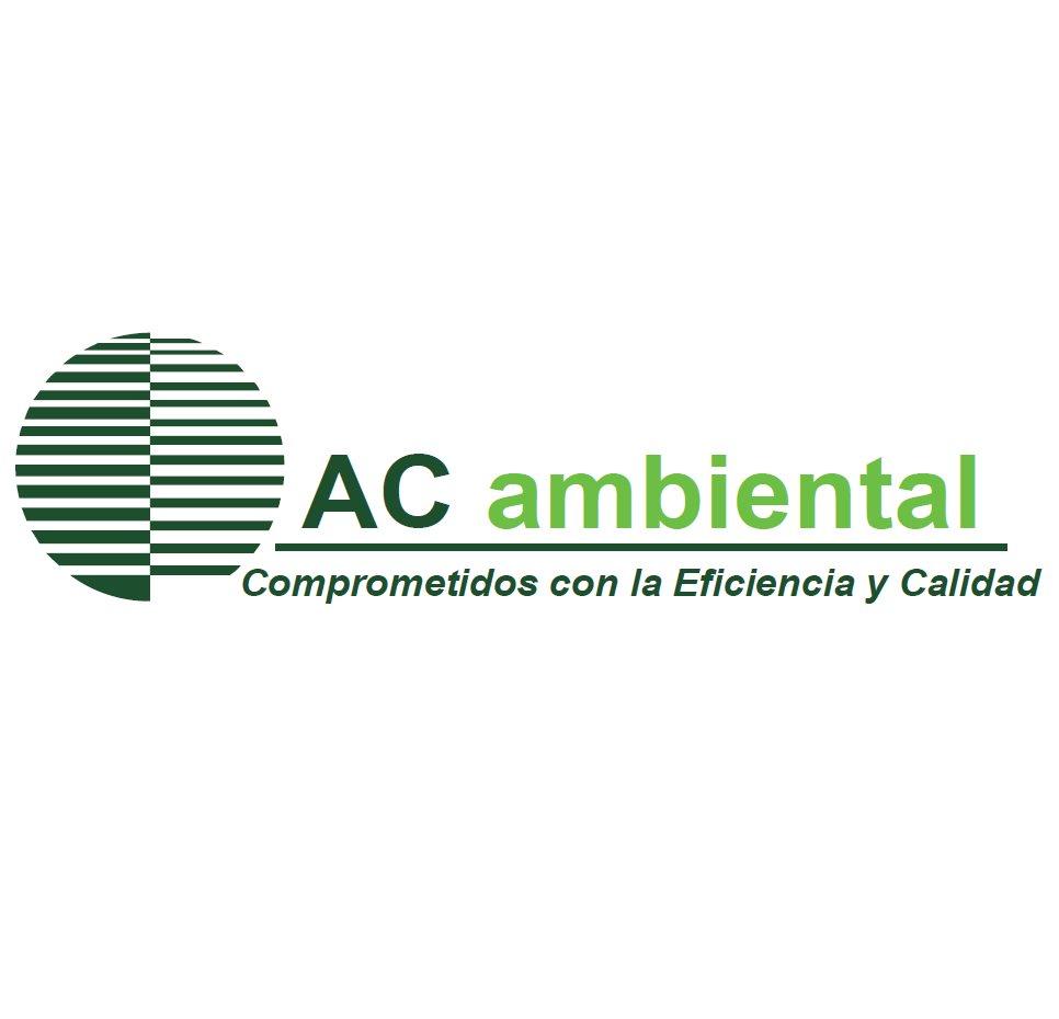 AC Ambiental