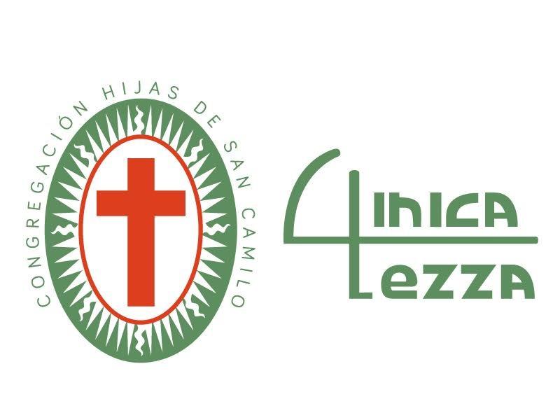 CLINICA PADRE LUIS TEZZA