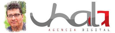 UHALA, Agencia Digital