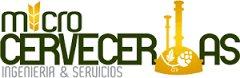 MICROCERVECERIAS INGENIERIA Y SERVICIOS S.A.C