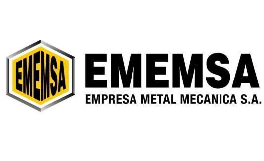 Empresa Metal Mecanica S.A. - EMEMSA