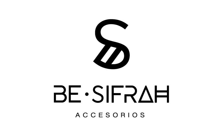BE SIFRAH