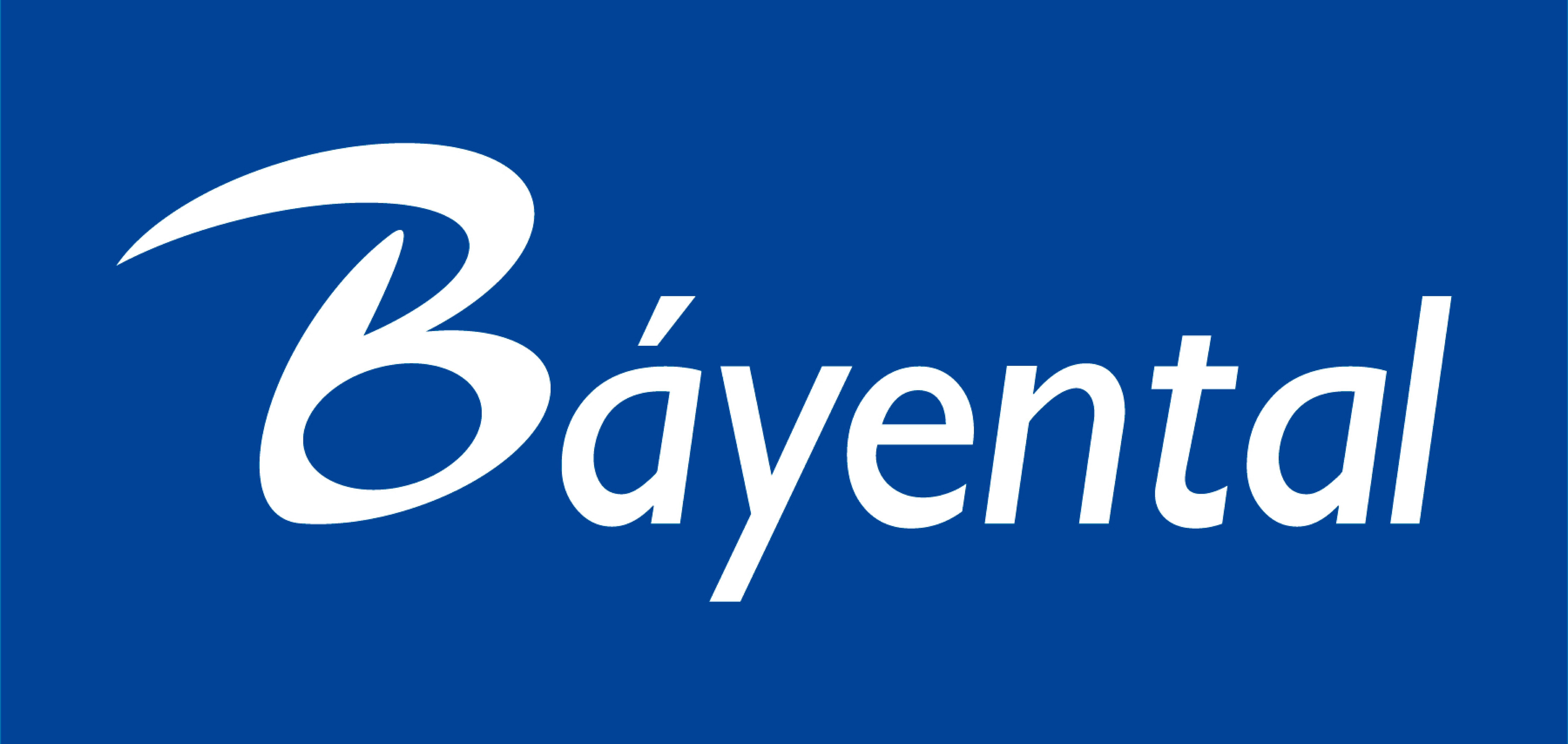 Bayental