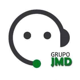 Grupo JMD E.I.R.L.