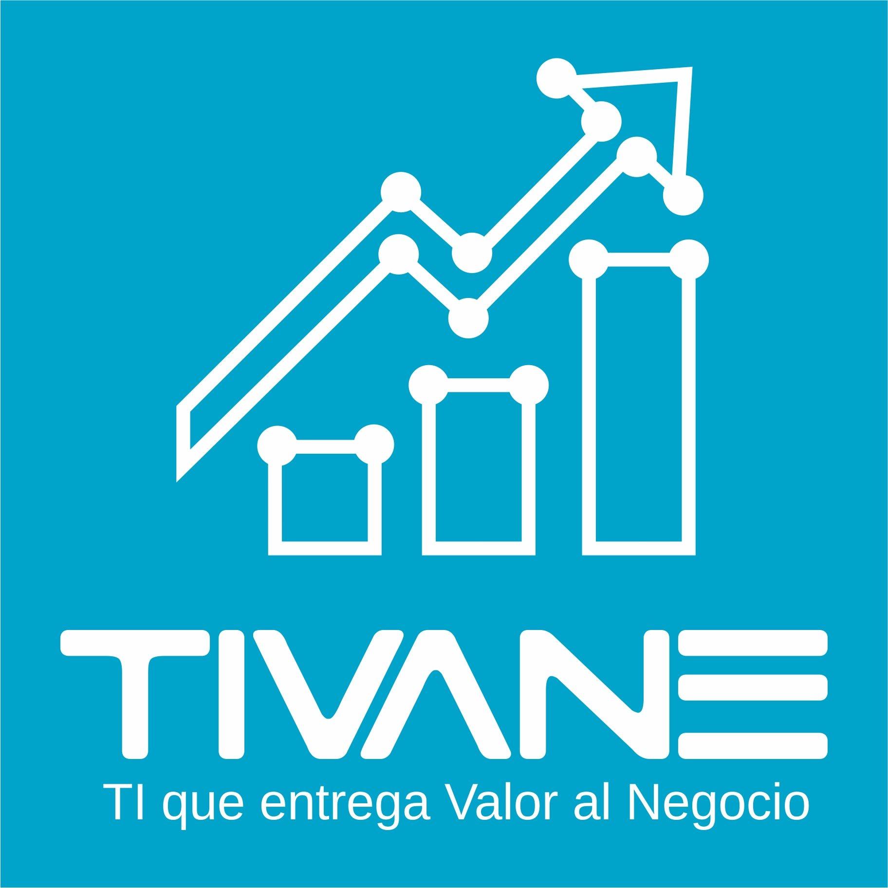 TIVANE