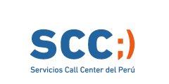 Servicios Call Center del Perú (SCC)