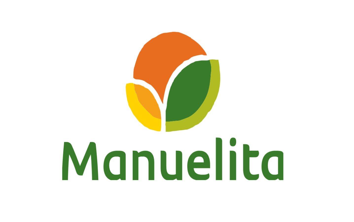 Manuelita Frutas y Hortalizas