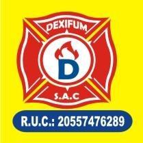 DEXIFUM S.A.C