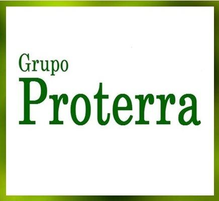 Grupo Proterra SAC