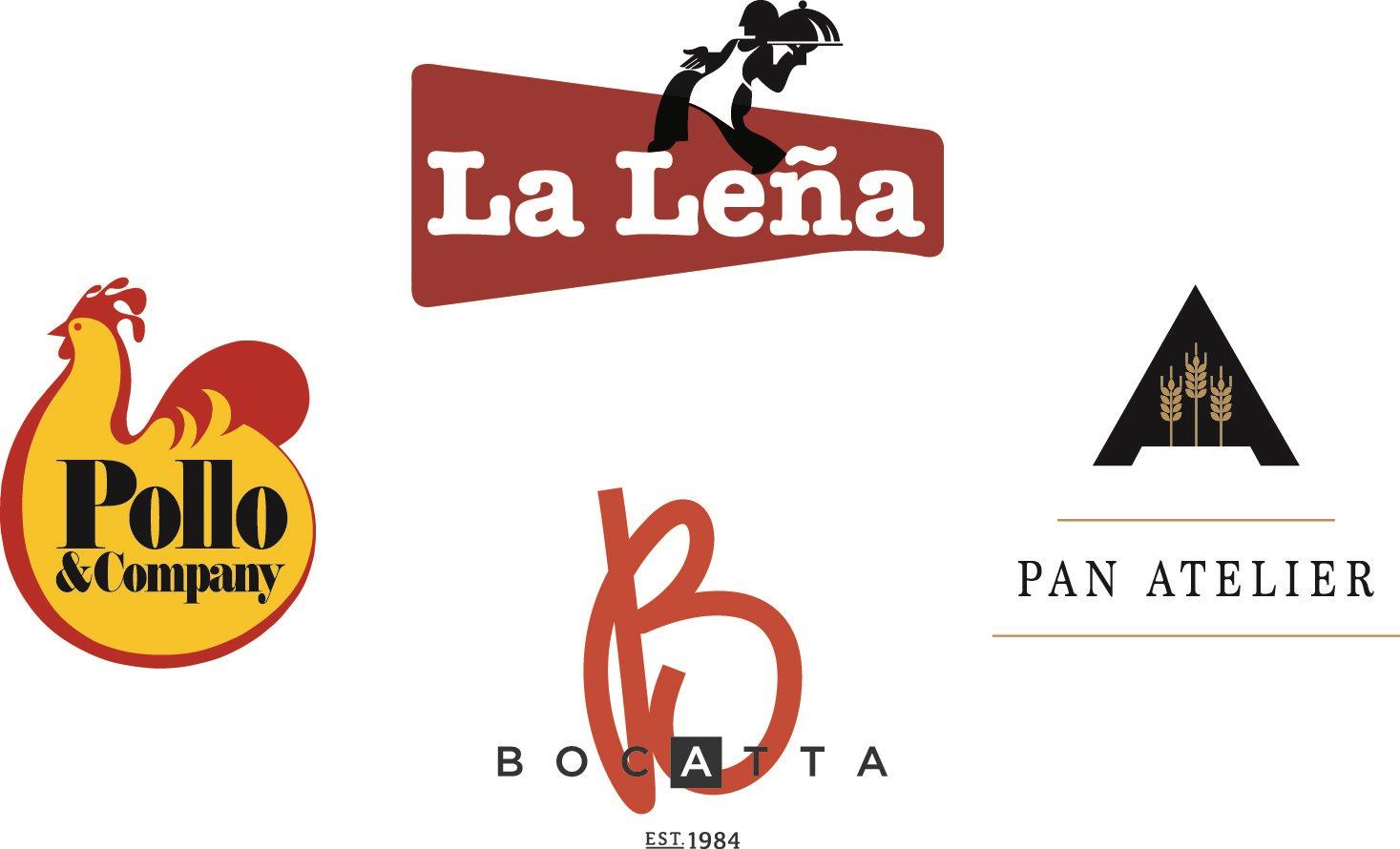 Trabajos de Hostelería y Turismo en Lima en La Molina