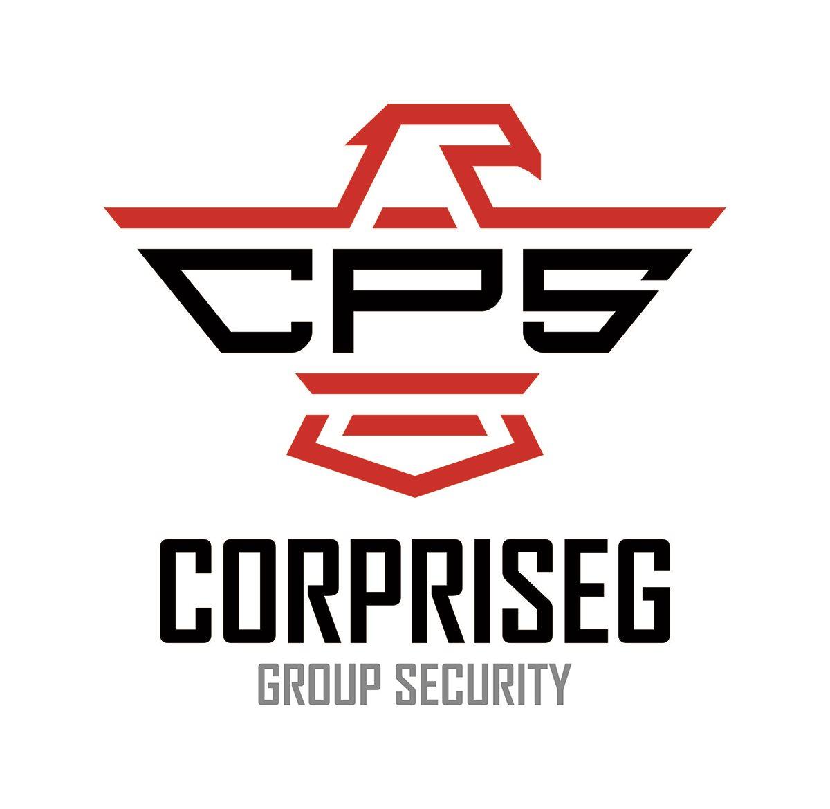 Corporacion Privada De Seguridad Los Halcones