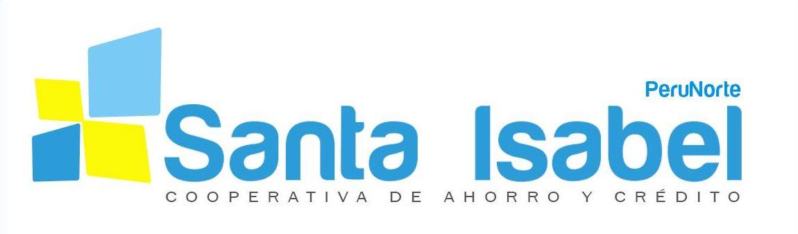 COOPAC Santa Isabel