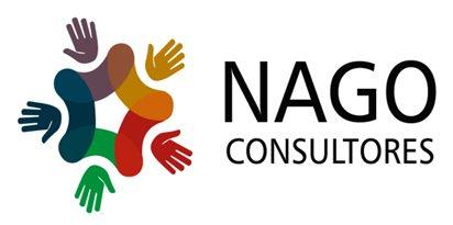 NAGO CONSULTORES