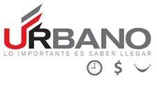 Urbano Express Peru SA