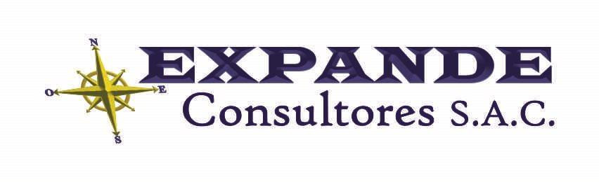 Expande Consultores S.A.C.