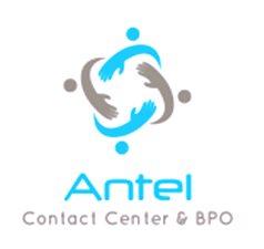 Antel Contact Center