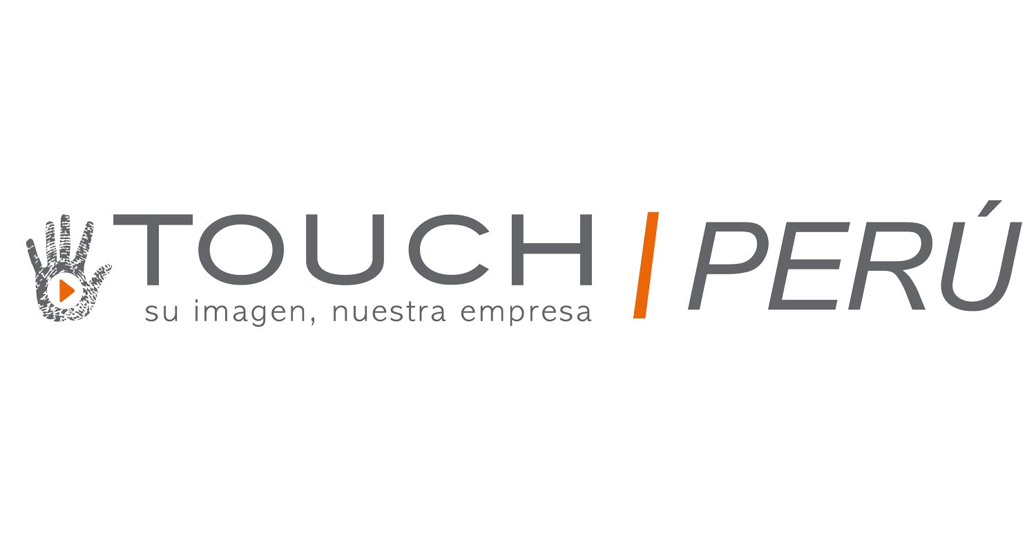Touch Lima S.A.C.