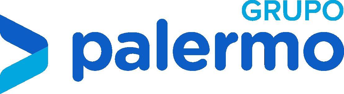 Grupo Palermo SRL