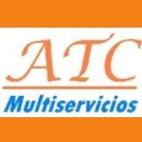 ATC Multiservicios E.I.R.L