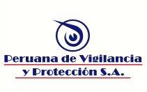 PERUANA DE VIGILANCIA Y PROTECCION S.A