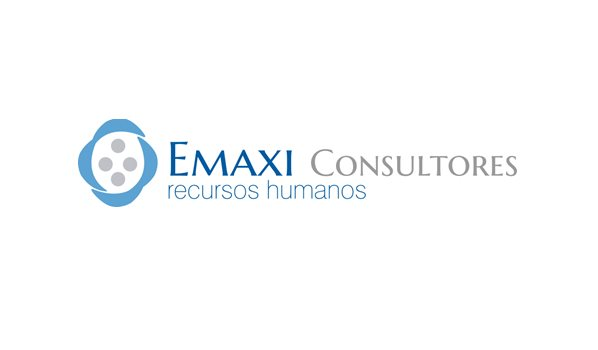 EMAXI CONSULTORES