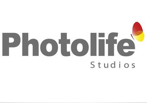 Photolife Studios