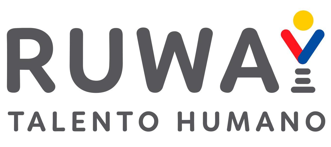 RUWAY TALENTO HUMANO S.A.C.
