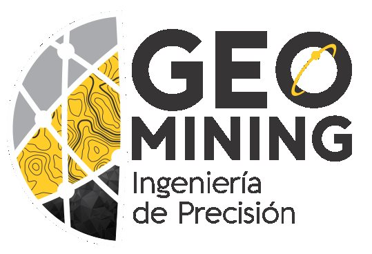 Geomining S.A.C.