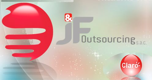 J & F OUTSOURCING S.A.C.